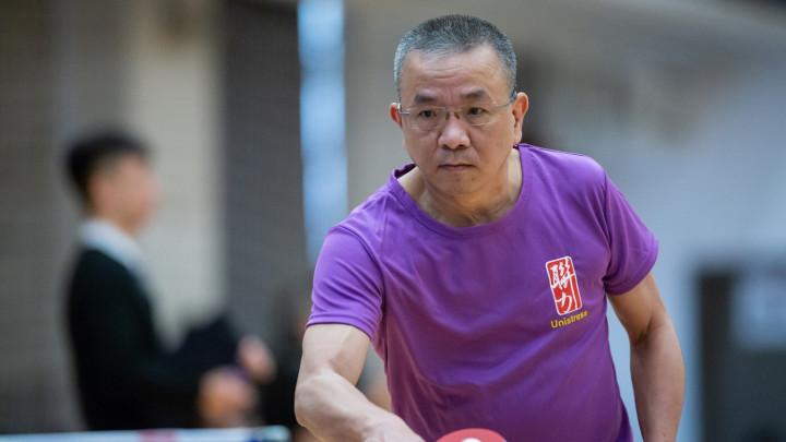 建造業乒乓球比賽2019-初賽-027