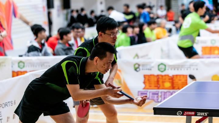 建造業乒乓球比賽暨嘉年華2019-賽事重溫-153