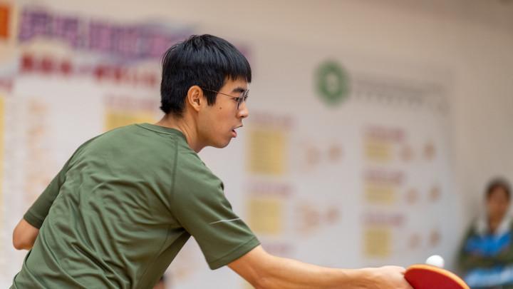 建造業乒乓球比賽暨嘉年華2019-賽事重溫-185