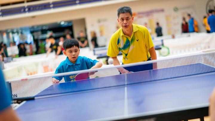 建造業乒乓球比賽暨嘉年華2019-賽事重溫-357