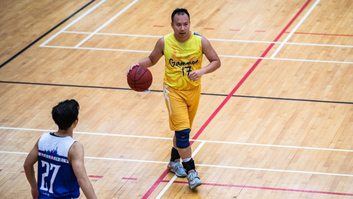 建造業議會籃球邀請賽2019決賽-018