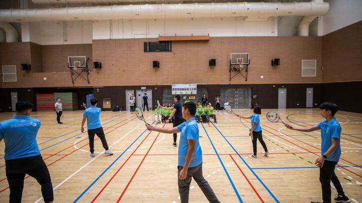 新興運動-柔力球體驗坊-038