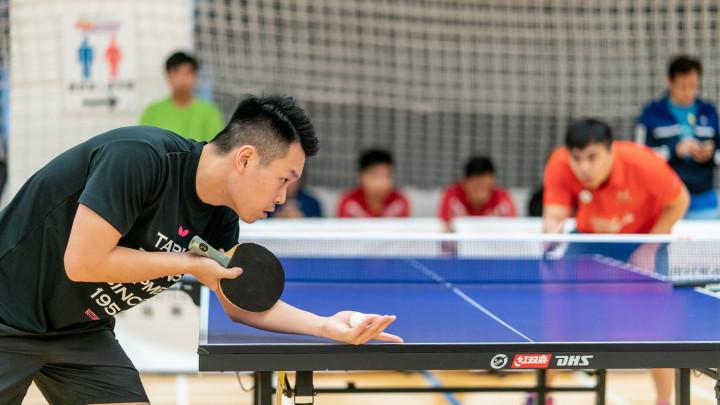 建造業乒乓球比賽暨嘉年華2019-賽事重溫-137