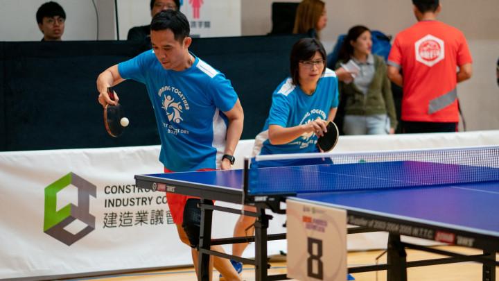 建造業乒乓球比賽暨嘉年華2019-賽事重溫-317