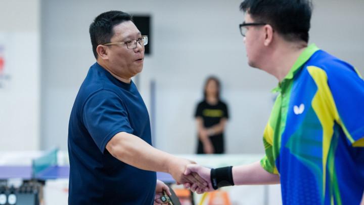 建造業乒乓球比賽2019-初賽-006