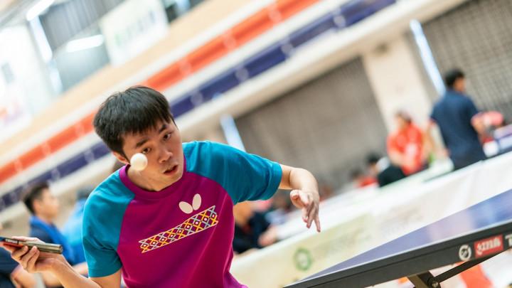 建造業乒乓球比賽暨嘉年華2019-賽事重溫-138