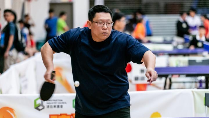 建造業乒乓球比賽暨嘉年華2019-賽事重溫-165
