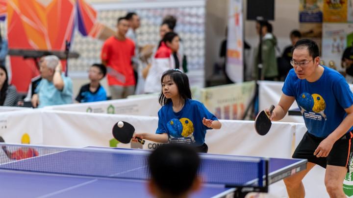 建造業乒乓球比賽暨嘉年華2019-賽事重溫-233