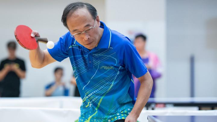 建造業乒乓球比賽2019-初賽-028