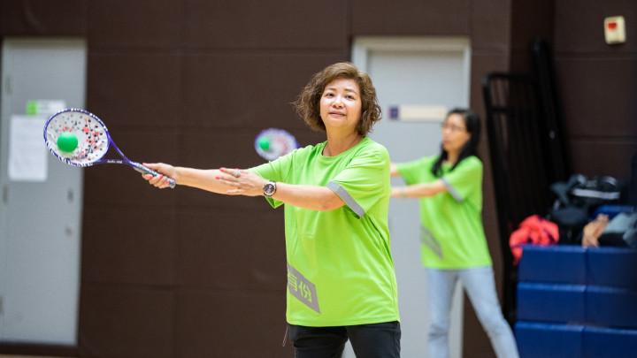 新興運動-柔力球體驗坊-002