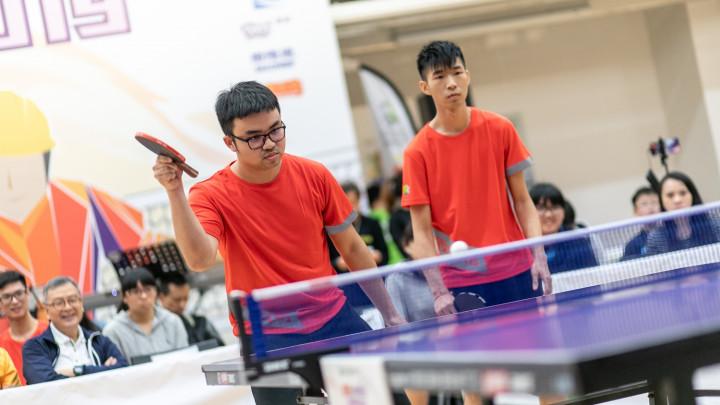 建造業乒乓球比賽暨嘉年華2019-賽事重溫-242