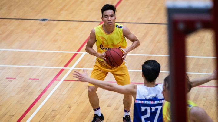 建造業議會籃球邀請賽2019決賽-021