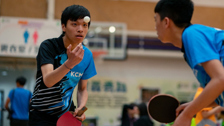 建造業乒乓球比賽暨嘉年華2019-賽事重溫-341