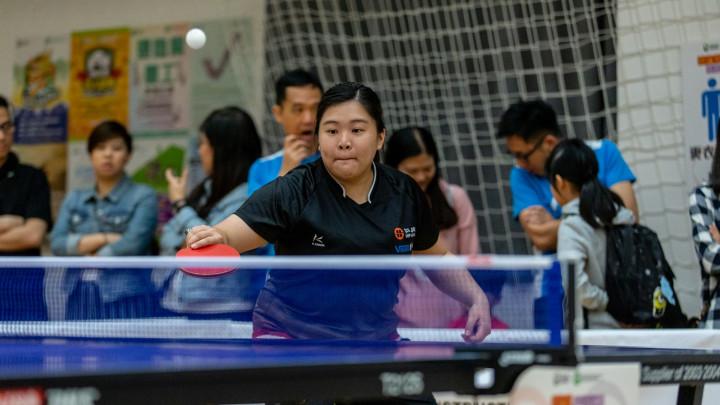 建造業乒乓球比賽暨嘉年華2019-賽事重溫-206