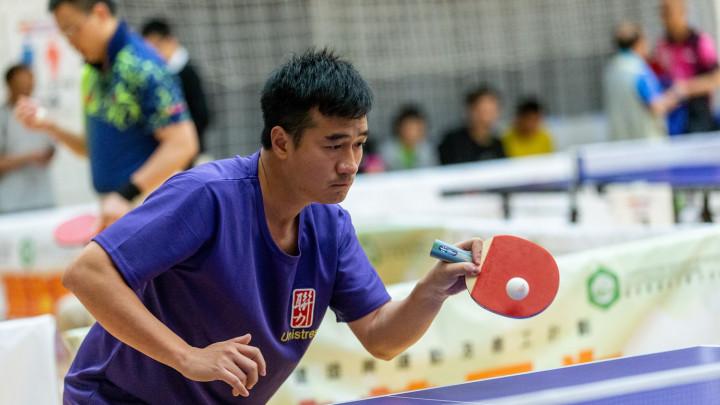 建造業乒乓球比賽暨嘉年華2019-賽事重溫-056