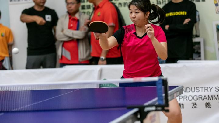 建造業乒乓球比賽暨嘉年華2019-賽事重溫-283
