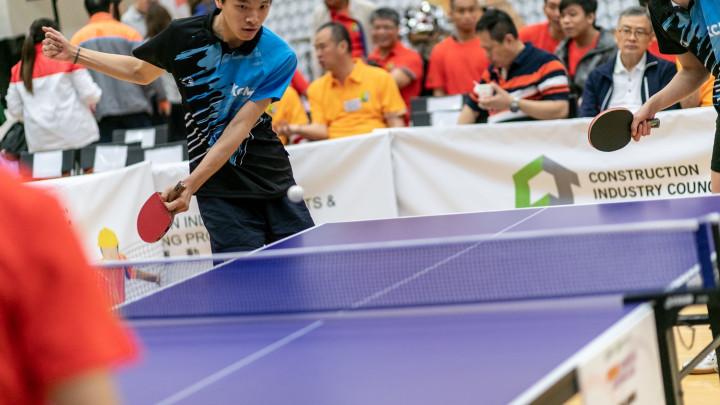 建造業乒乓球比賽暨嘉年華2019-賽事重溫-246