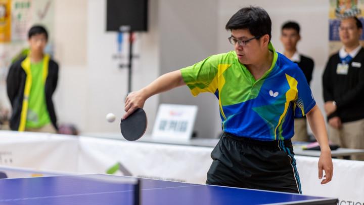 建造業乒乓球比賽暨嘉年華2019-賽事重溫-054
