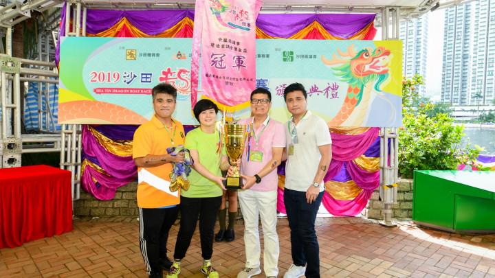 建造業議會魯班盃龍舟競賽2019-147