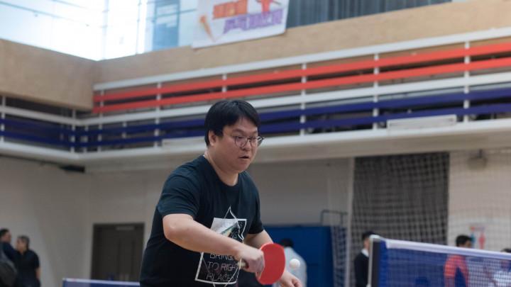 建造業乒乓球比賽2019-初賽-086