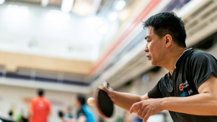 建造業乒乓球比賽暨嘉年華2019-賽事重溫-051