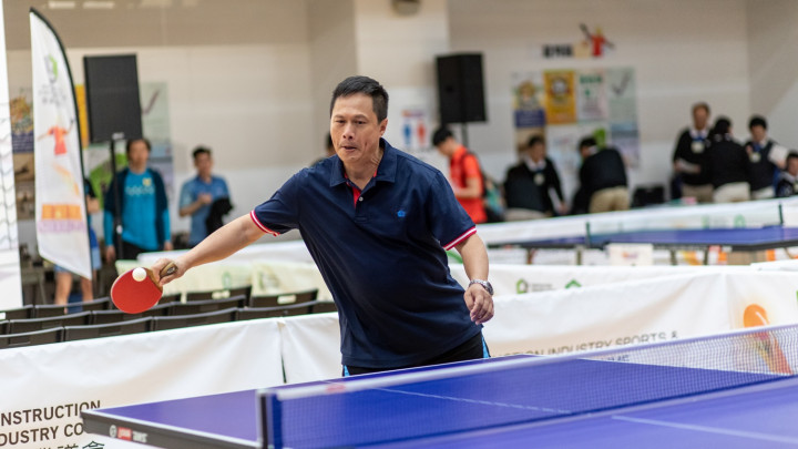 建造業乒乓球比賽暨嘉年華2019-賽事重溫-076