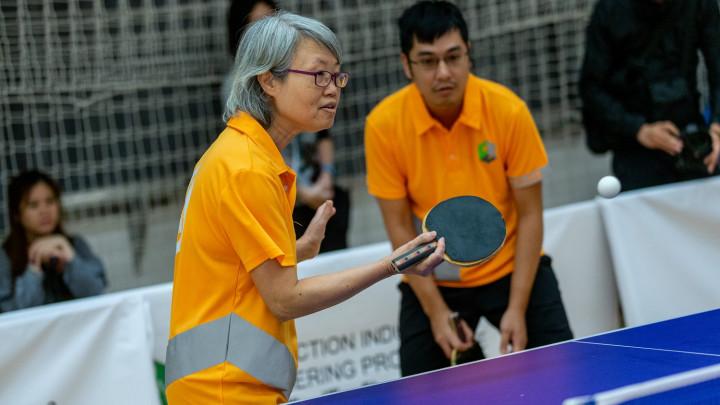 建造業乒乓球比賽暨嘉年華2019-賽事重溫-205