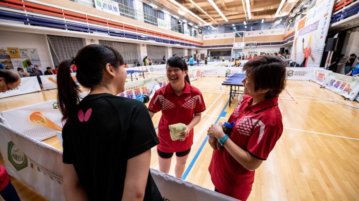 建造業乒乓球比賽暨嘉年華2019-場外花絮-040