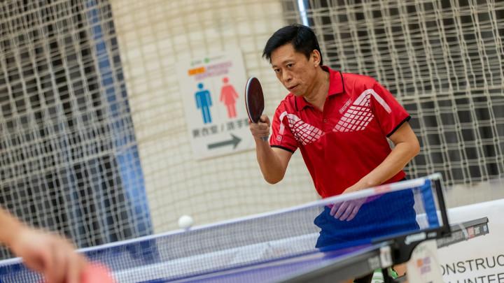 建造業乒乓球比賽暨嘉年華2019-賽事重溫-000