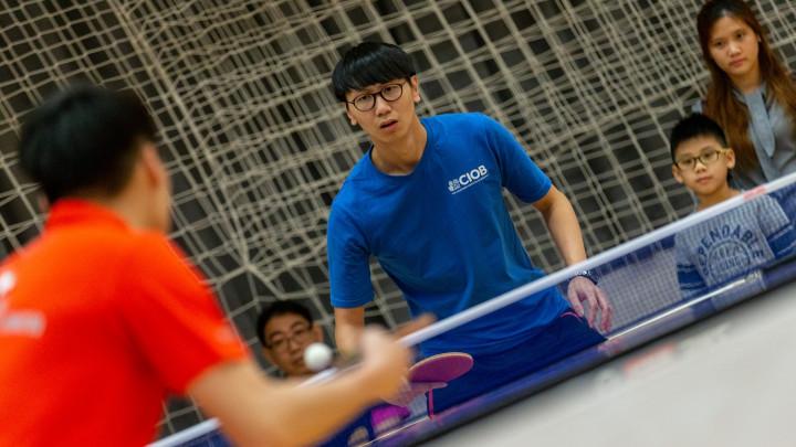 建造業乒乓球比賽暨嘉年華2019-賽事重溫-170