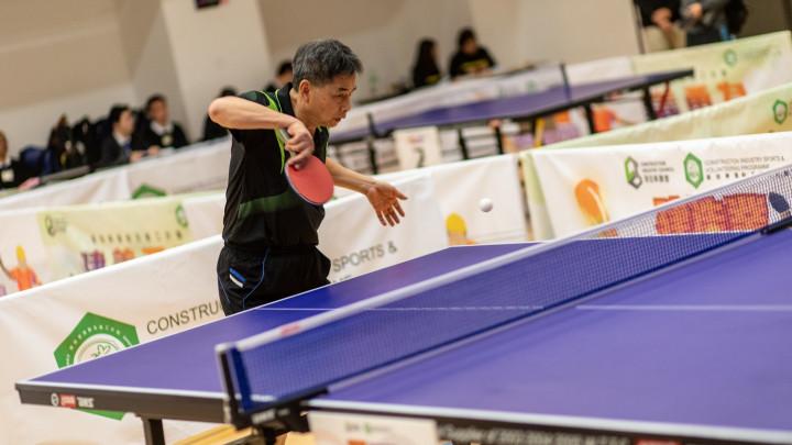 建造業乒乓球比賽暨嘉年華2019-賽事重溫-040