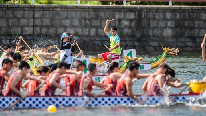 建造業議會魯班盃龍舟競賽2019-033