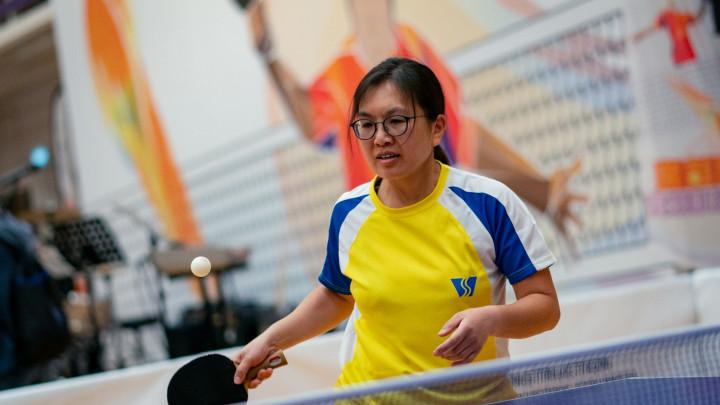 建造業乒乓球比賽暨嘉年華2019-賽事重溫-343