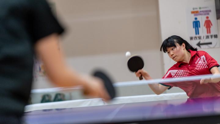 建造業乒乓球比賽暨嘉年華2019-賽事重溫-220