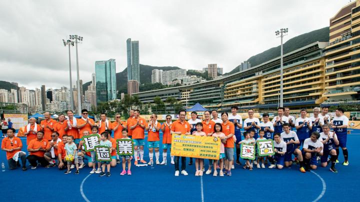 建造業五人足球同樂日2019—建造業關愛盃-068