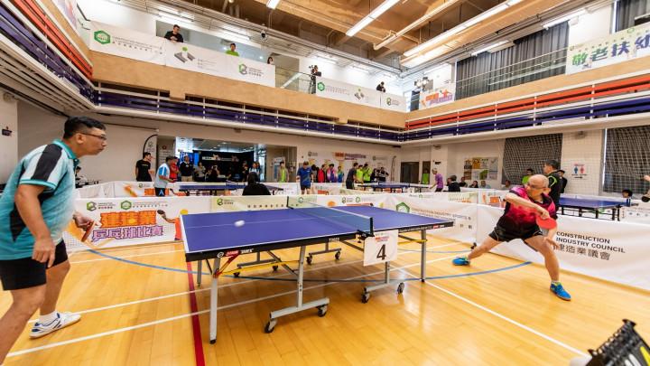 建造業乒乓球比賽暨嘉年華2019-賽事重溫-037