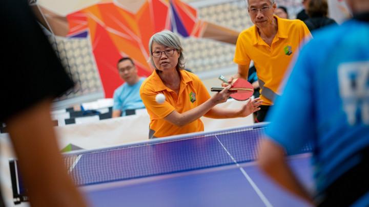 建造業乒乓球比賽暨嘉年華2019-賽事重溫-322