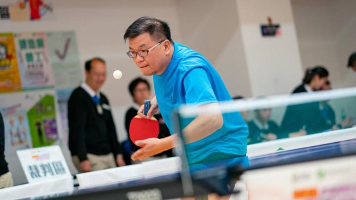 建造業乒乓球比賽暨嘉年華2019-精華重溫-016