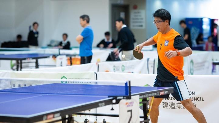 建造業乒乓球比賽2019-初賽-011