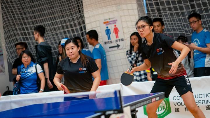 建造業乒乓球比賽暨嘉年華2019-賽事重溫-329