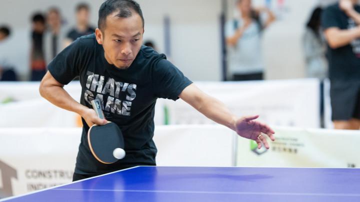 建造業乒乓球比賽2019-初賽-017