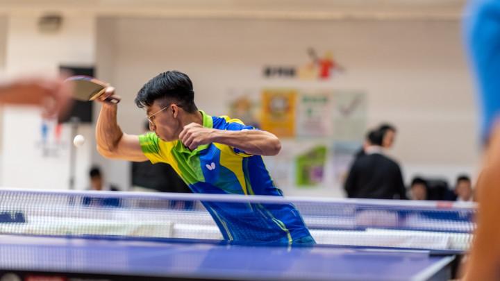 建造業乒乓球比賽暨嘉年華2019-賽事重溫-225