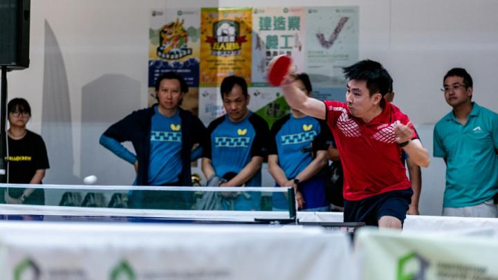 建造業乒乓球比賽暨嘉年華2019-賽事重溫-068