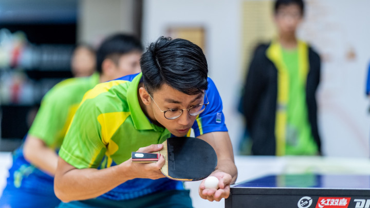建造業乒乓球比賽暨嘉年華2019-賽事重溫-219