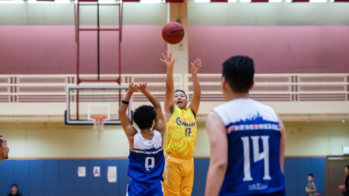 建造業議會籃球邀請賽2019決賽-065