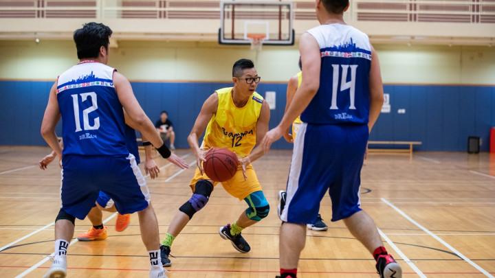建造業議會籃球邀請賽2019決賽-003