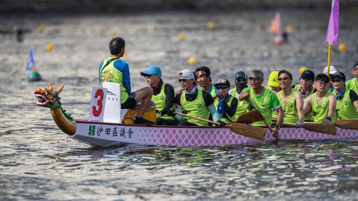 建造業議會魯班盃龍舟競賽2019-015