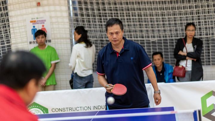 建造業乒乓球比賽暨嘉年華2019-賽事重溫-077