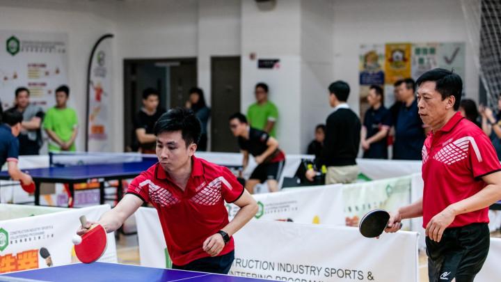 建造業乒乓球比賽暨嘉年華2019-賽事重溫-116