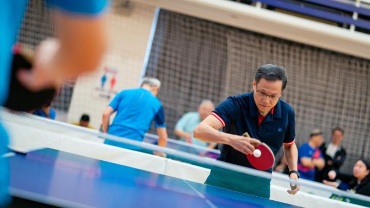 建造業乒乓球比賽暨嘉年華2019-賽事重溫-292